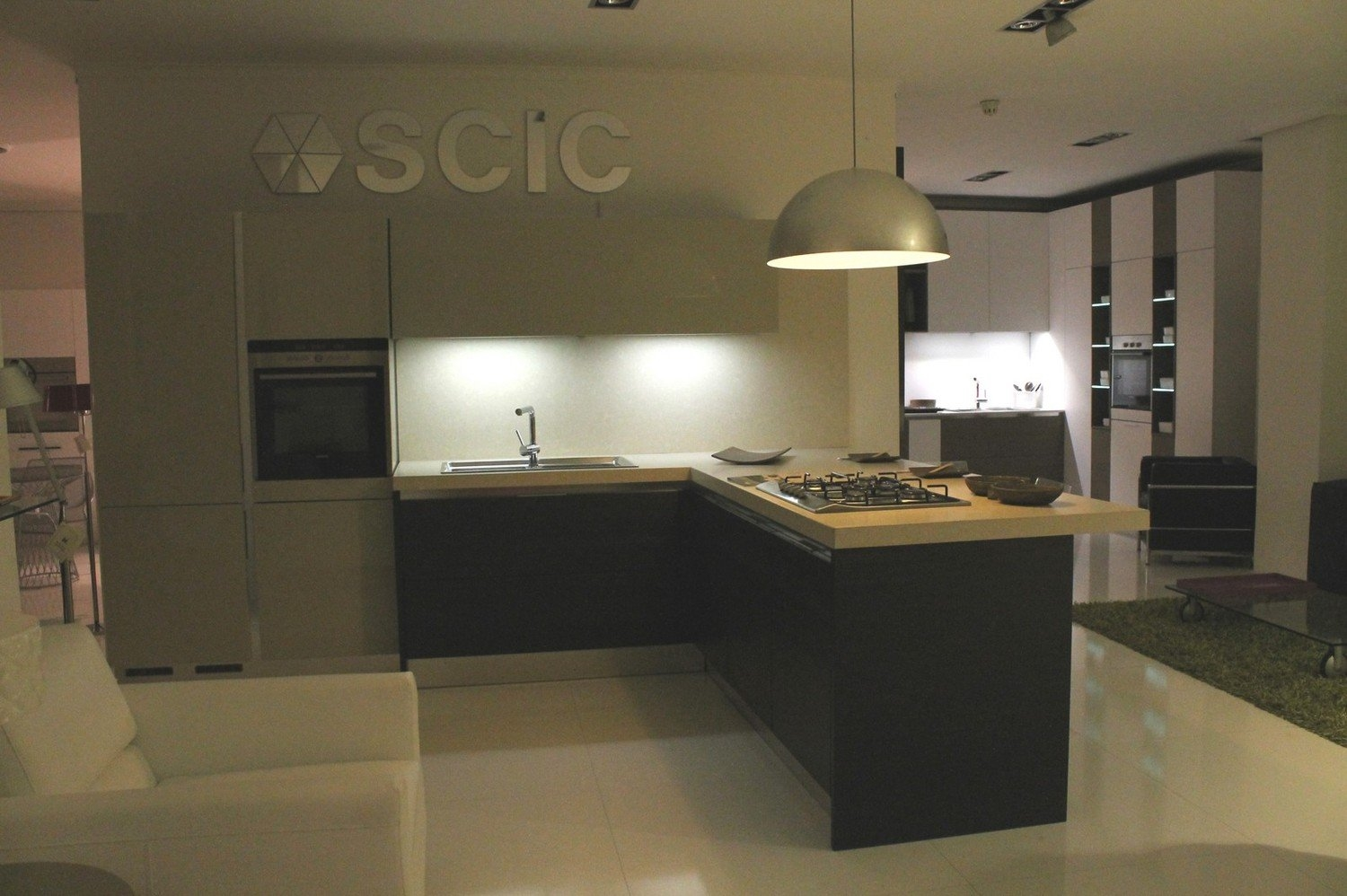 Awesome Cucine Outlet Milano Ideas - bakeroffroad.us - bakeroffroad.us
