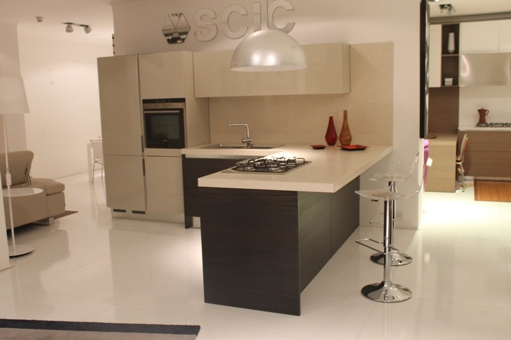 Scic Outlet. Cucina Scic Conchiglia With Scic Outlet. Awesome Scic ...