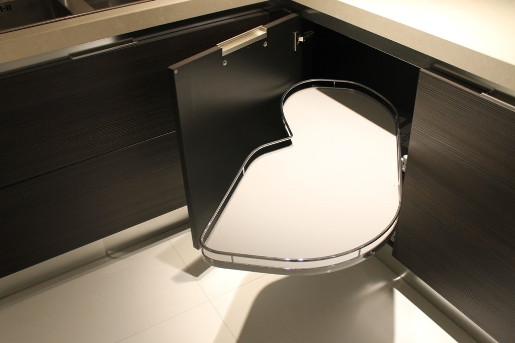 Beautiful scic cucine outlet pictures - Scic cucine outlet ...