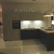 Emejing Scic Cucine Outlet Gallery - Home Ideas - tyger.us