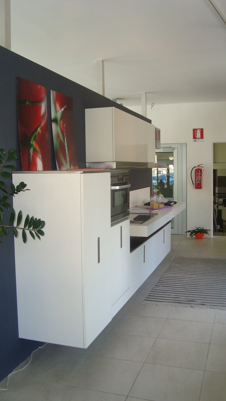 Beautiful Composit Cucine Prezzi Images - Design & Ideas 2018 ...