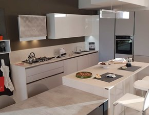 https://www.outletarredamento.it/img/cucine/outlet-cucina-arredo3-in-vetro-e-laccato-lucido-modello-glass-e-time-con-piano-in-dekton_S1_309369.jpg