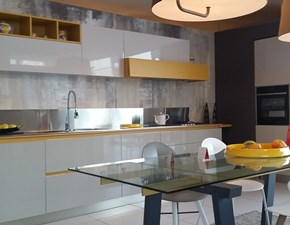 https://www.outletarredamento.it/img/cucine/outlet-cucina-arredo3-round-siria_S1_201421.jpg