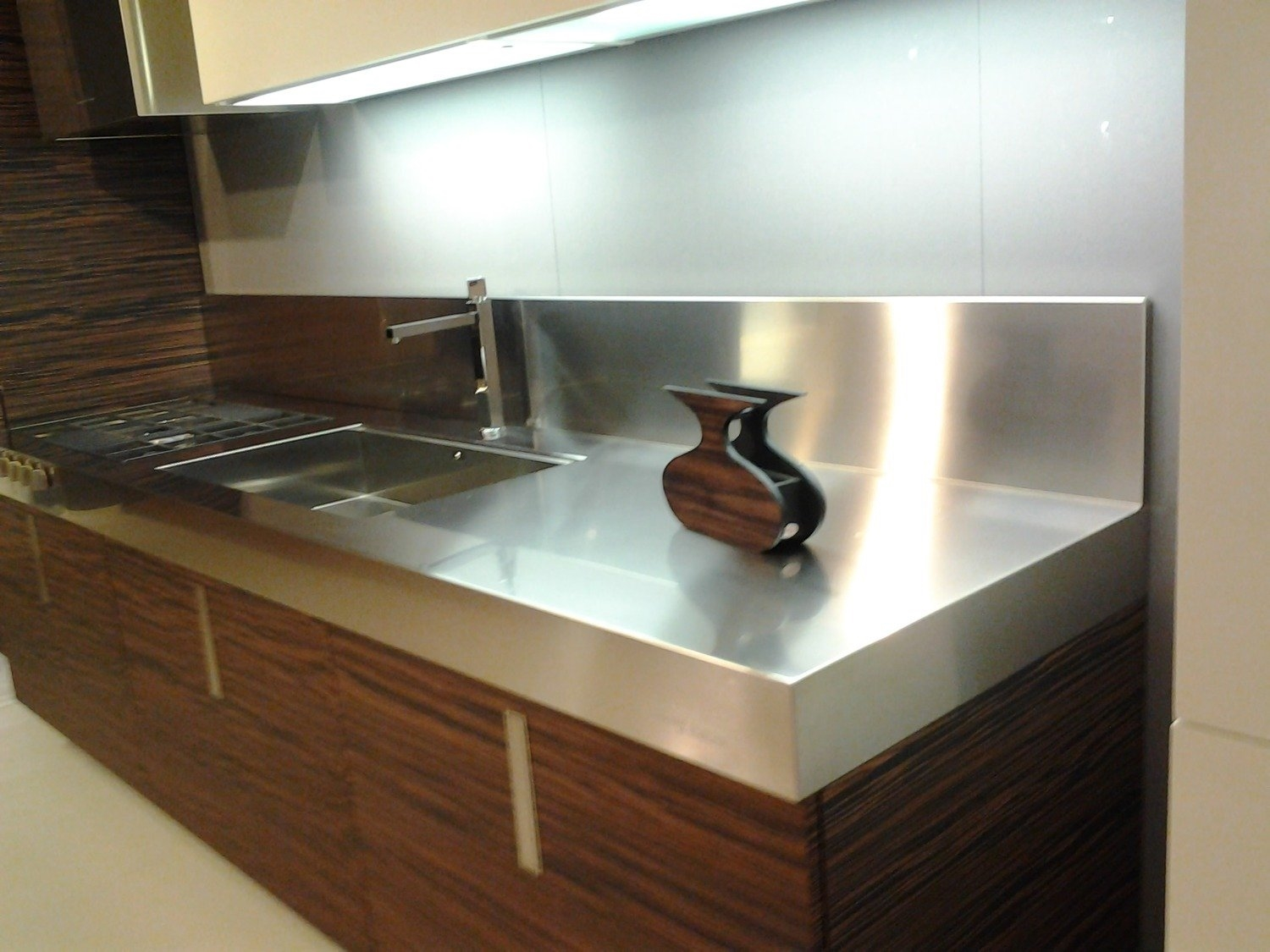 OUTLET CUCINA COMPOSIT modFREE