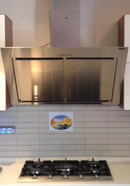 Outlet cucina innova cucine a prezzi scontati - Cucina tre metri lineari ...