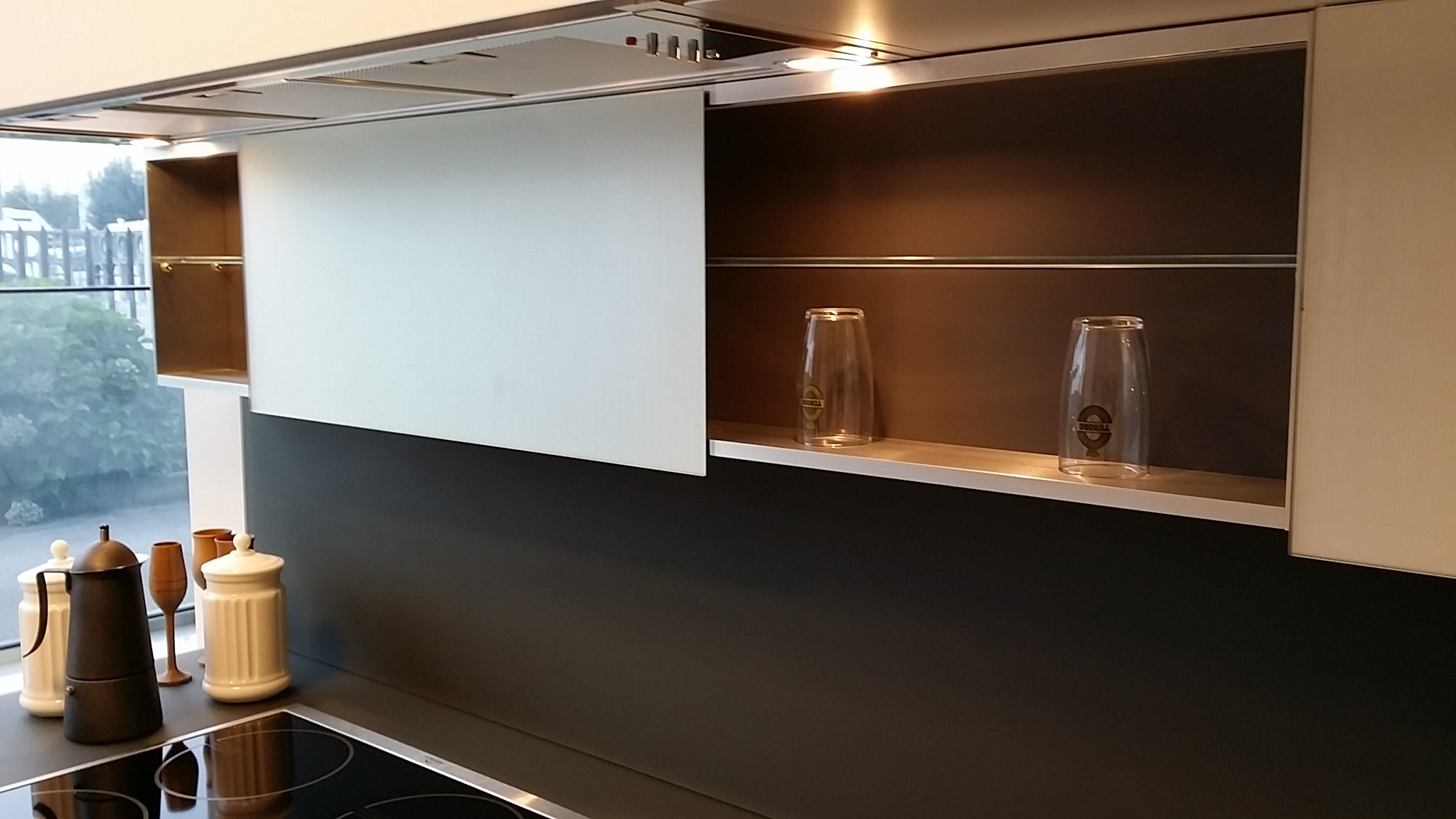Mobile salotto provenzale mobili soggiorno stile provenzale il meglio del design degli interni - Mobili soggiorno stile provenzale ...
