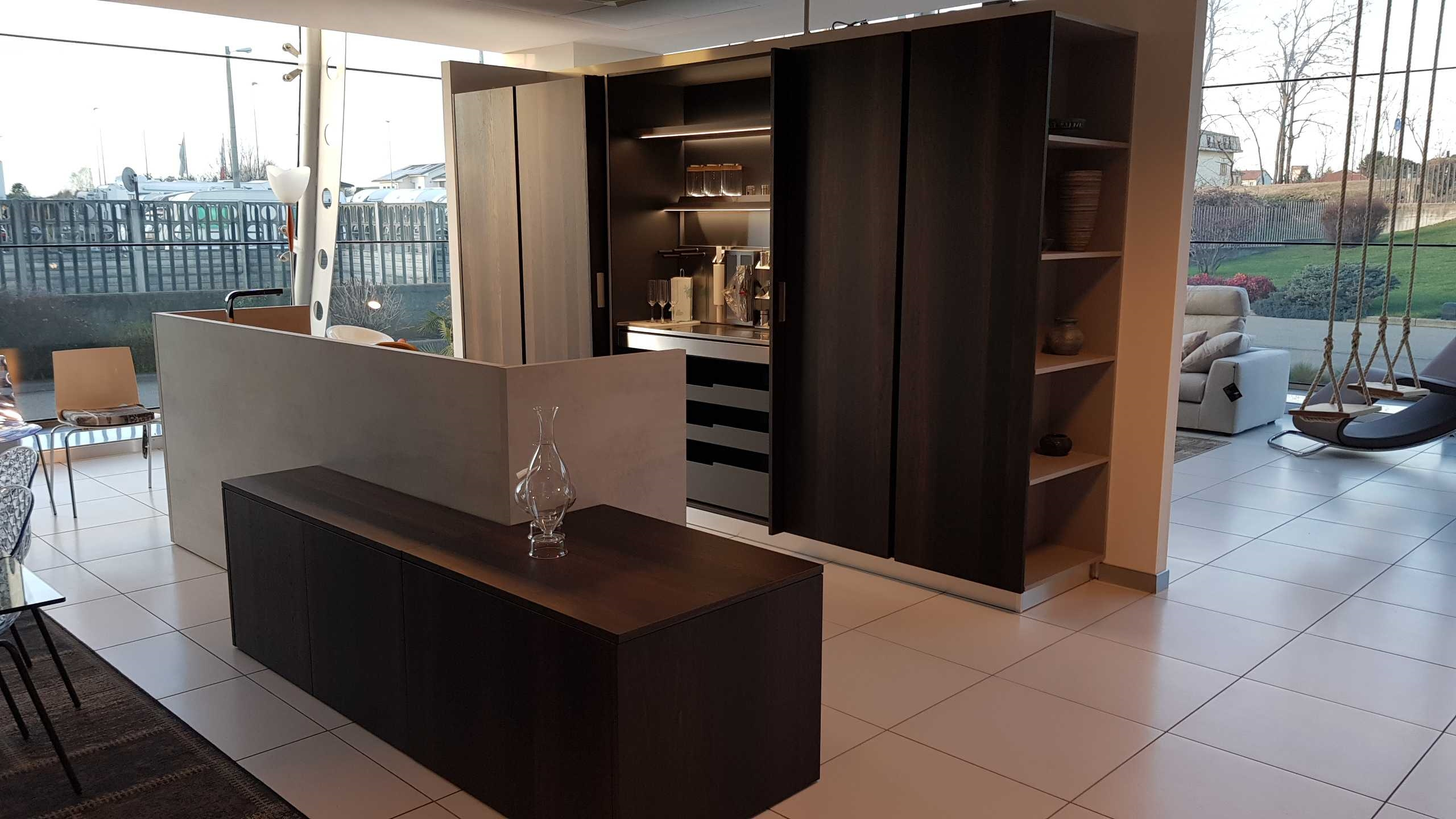 Outlet Cucine Campania. Emejing Outlet Cucine Campania Images ...