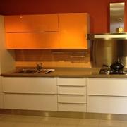 prezzi ala cucine roma outlet: offerte e sconti - Ala Cucine San Marino
