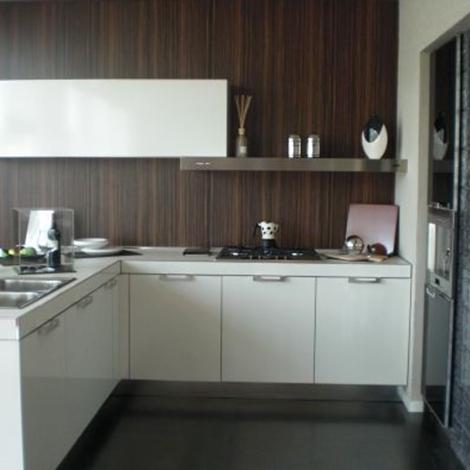 Outlet cucina salvarani 14996 cucine a prezzi scontati for Cucine salvarani