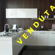 Cucine Outlet Lombardia. Affordable Gatto Cucine Outlet Stunning ...
