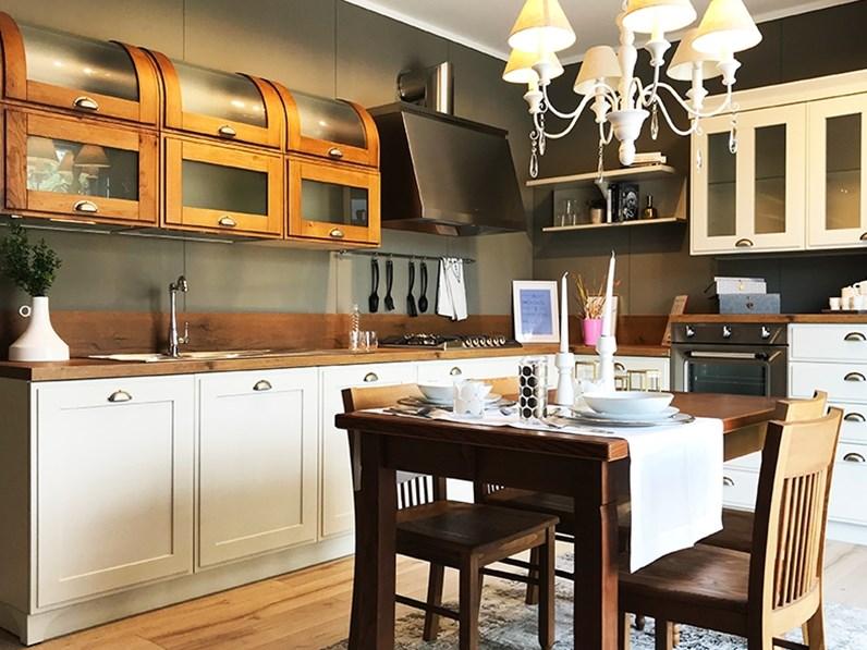 Outlet cucina scavolini favilla - Cucina favilla scavolini ...