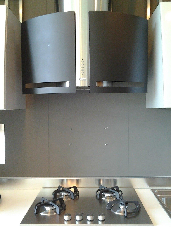 Outlet cucina scavolini flux cucine a prezzi scontati for Outlet arredamento puglia