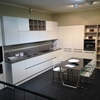 Outlet Cucine Scontate CopatLife Cres