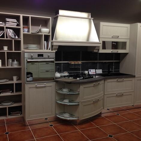 Cucine Outlet Cucine Scontate Promozioni Cucine Esposizione Pictures to pin o...