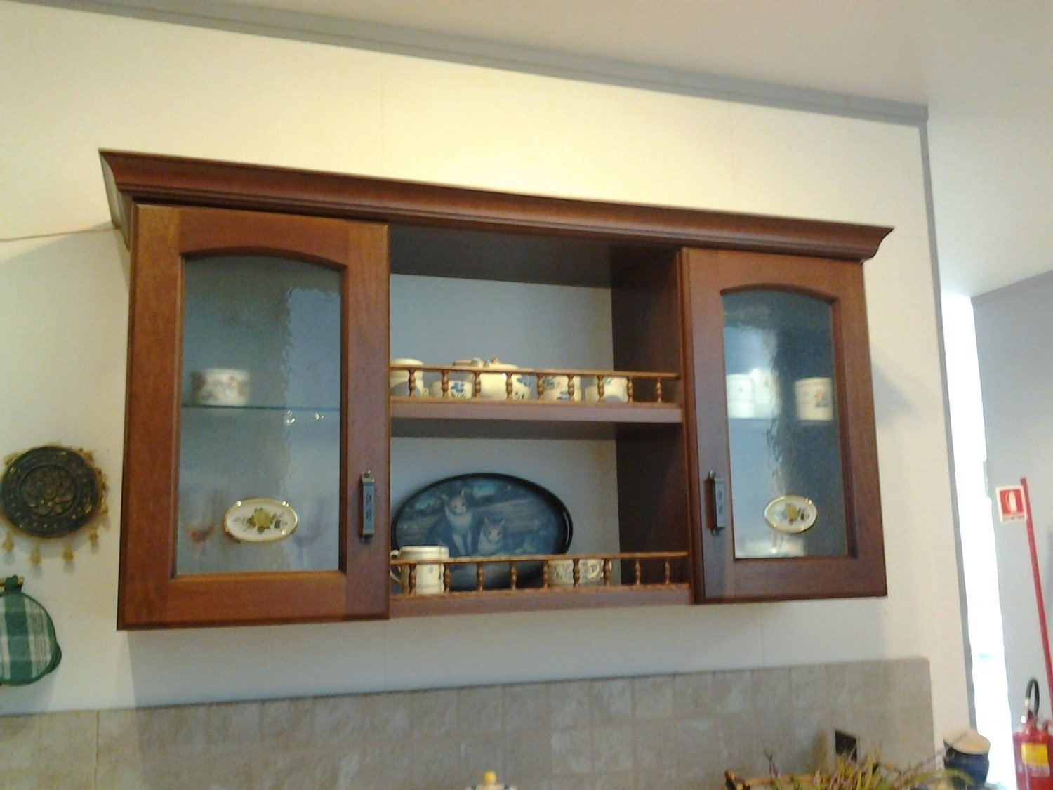 OUTLET SCAVOLINI  MADELEINE