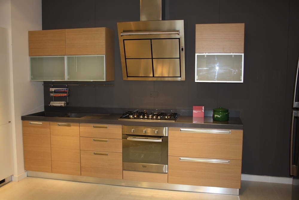 Scavolini Cucine Outlet. Outlet Linea Casa Arredamento For Cucina ...