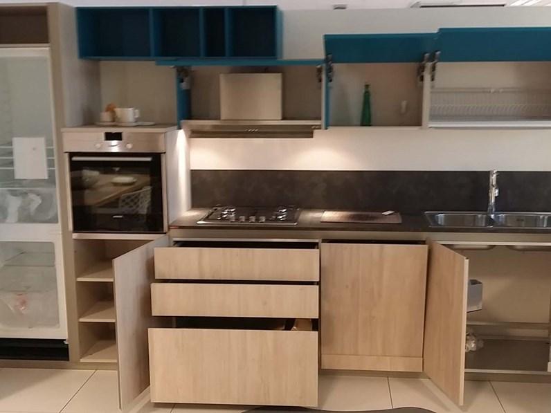 Outlet cucina spagnol vivere italia - Cucine outlet roma ...