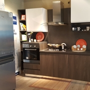 Outlet cucine offerte cucine online a prezzi scontati for Outlet cucine abruzzo
