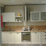 Best Outlet Cucine Scavolini Images - acrylicgiftware.us ...