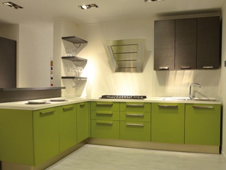 Emejing Cucine Lube Pamela Images - Home Ideas - tyger.us