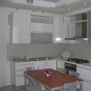 Outlet cucine calabria offerte cucine a prezzi scontati for Offerte aran cucine