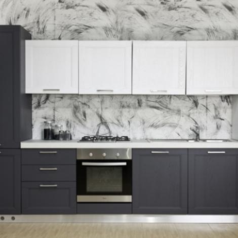 Stunning top piano cucina prezzi pictures ideas design - Piani lavoro cucina okite prezzi ...