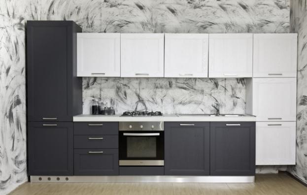 Mobili lavelli top cucine okite prezzi for Top in okite