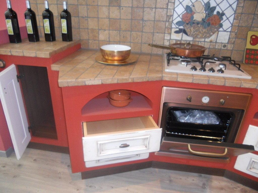 Soggiorni Country Veneto : Promozione borgo antico cucine a prezzi scontati