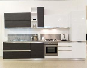 Le grandi occasioni di astra cucine scontate 50 60 - Cucine astra prezzi ...
