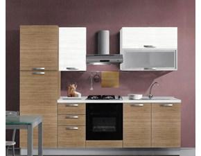 Outlet cucine prezzi in offerta sconto 50 60 - Cucina completa prezzi ...