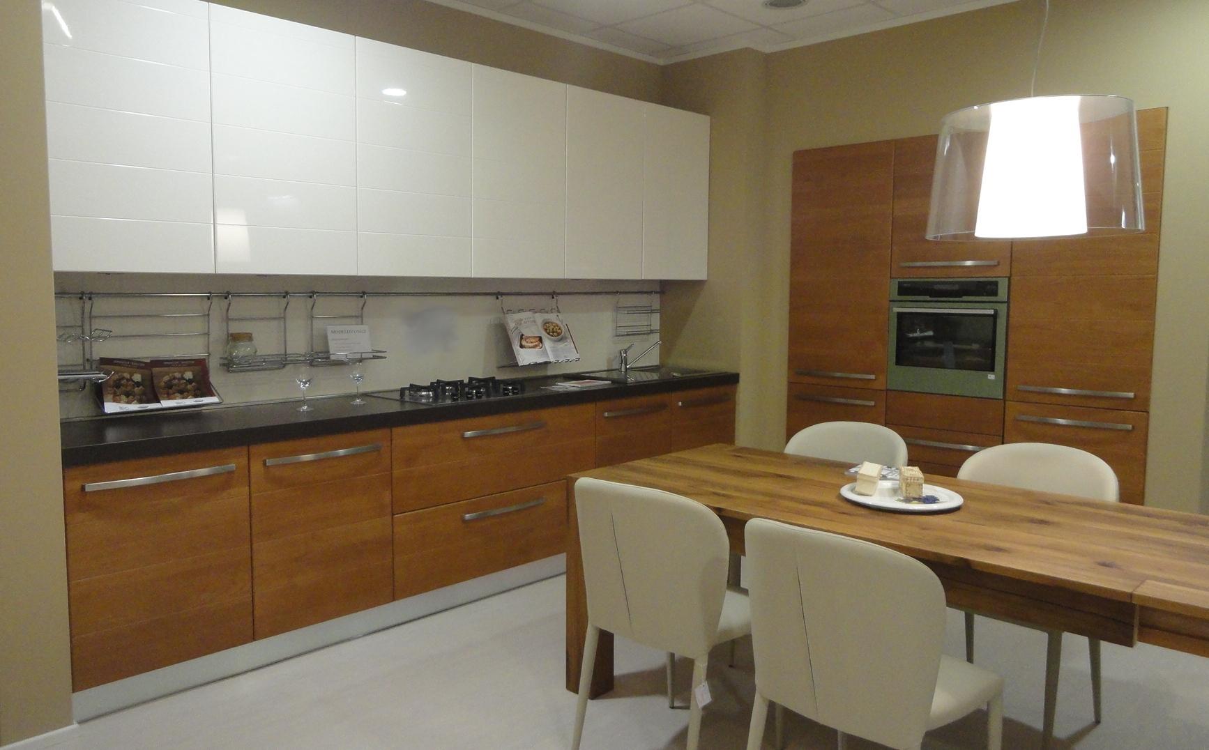 Beautiful Verniciare Pensili Cucina Gallery - Home Interior Ideas ...