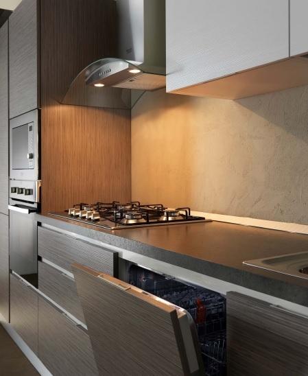 Cucine Rex Prezzi ~ Il Meglio Del Design D\'interni e Delle Idee D ...