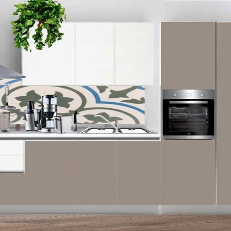 Cucine in offerta a partire da 2990 00 euro cucine a - Cucine da 10000 euro ...