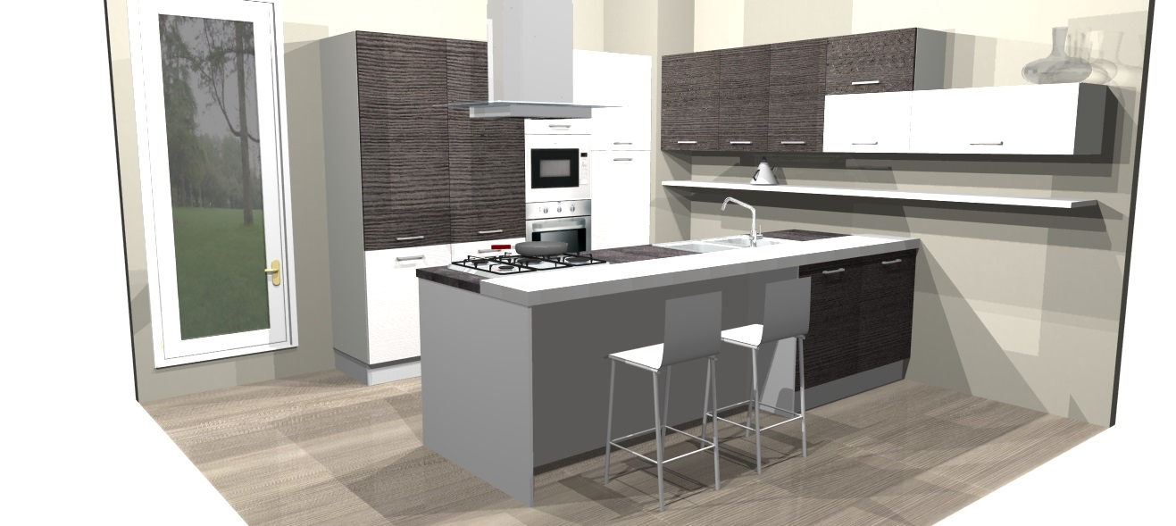 Awesome Cucine Officine Gullo Prezzi Pictures - acrylicgiftware.us ...
