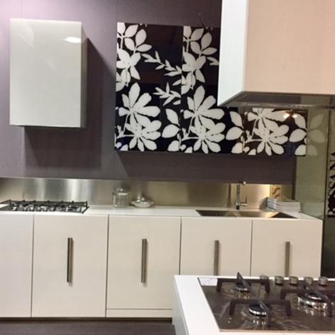 Stunning Cucine Rossana Prezzi Gallery - Ideas & Design 2017 ...