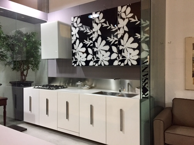 Awesome Cucine Rb Rossana Pictures - Design & Ideas 2018 ...