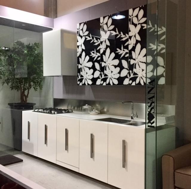 Foto Modelli Cucina Rossana ~ la scelta giusta è variata sul design ...