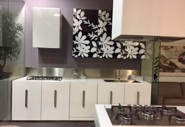 Awesome Cucine Rb Rossana Ideas - acrylicgiftware.us ...