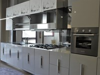 Cucina lineare RB Rossana a prezzi scontati