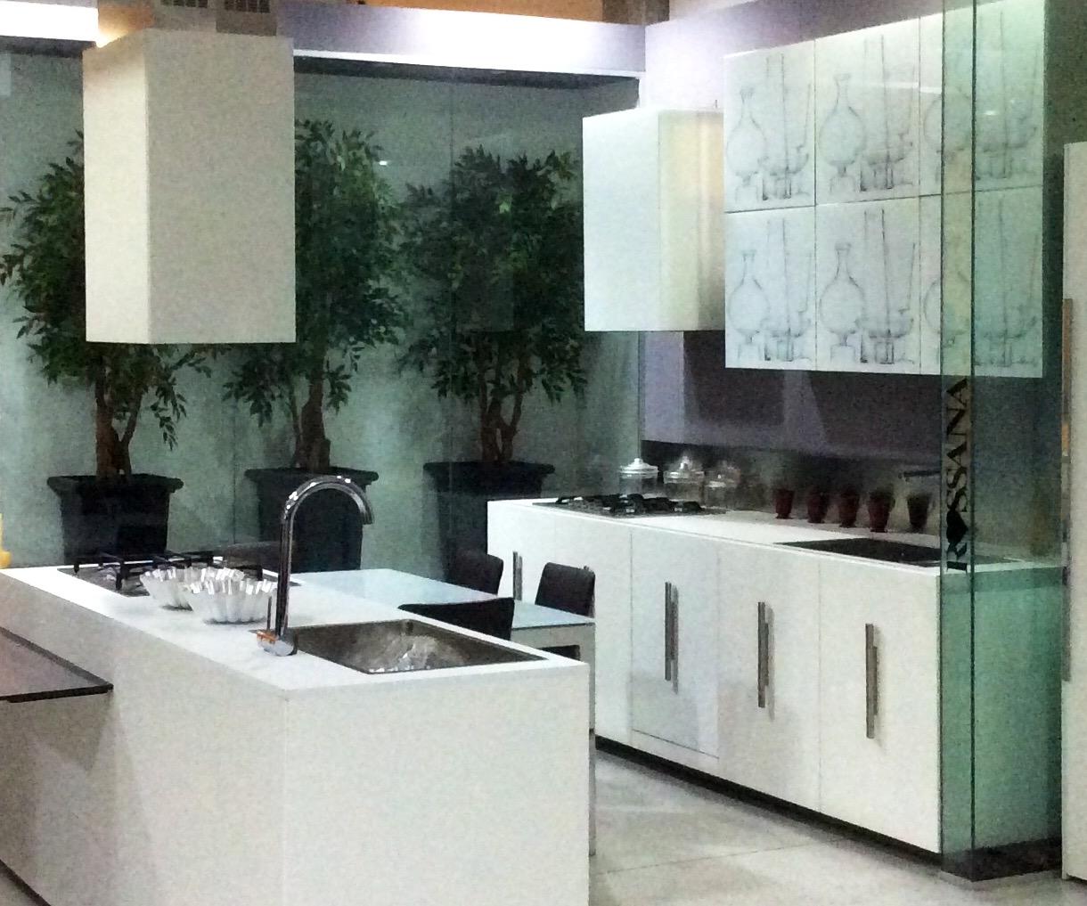 rossana cucine prezzi decorazioni per la casa
