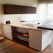 Cucina moderna HD23 - RB Rossana scontata
