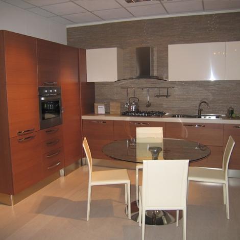 Record cucine cucina desiree moderna legno cucine a prezzi scontati - Cucina in legno moderna ...