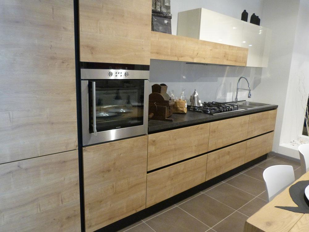 Best Record Cucine Rivenditori Gallery - Design & Ideas 2017 ...