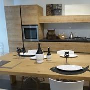Best Cucine Record Prezzi Gallery - Home Ideas - tyger.us