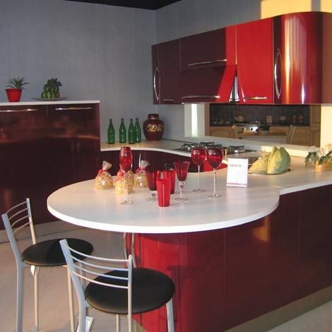Cucina record cucine venere design cucine a prezzi scontati - Record cucine prezzi ...