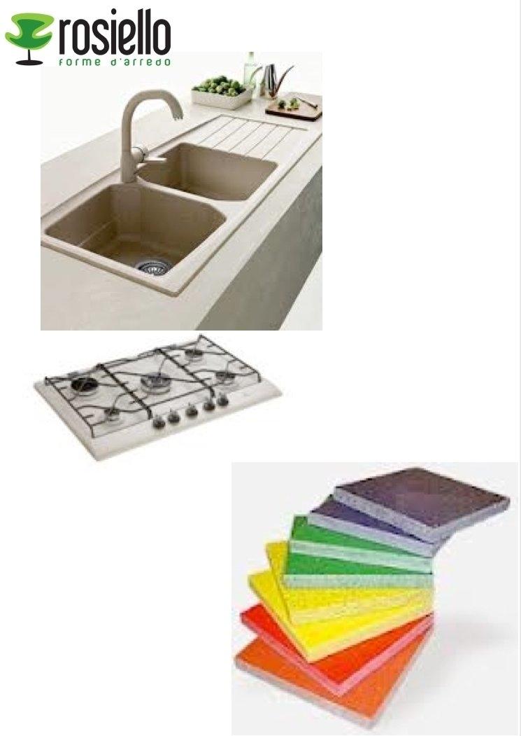 Rinnova la tua cucina cucine a prezzi scontati - Descrivi la tua cucina ...