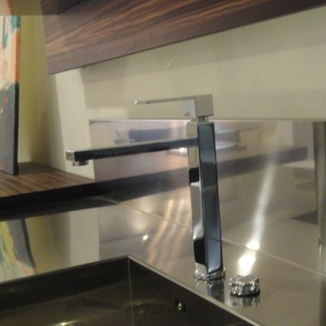 Emejing Cucine Salvarani Prezzi Contemporary - acrylicgiftware.us ...