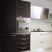 Salvarani Cucina Tender color Moderne