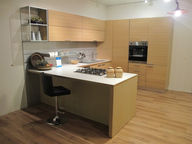 Cucine rovigo cucina cesar cucine design vetro with - Cucine salvarani catalogo ...