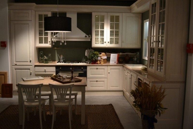 Cucine scavolini low cost cucine scavolini quanto - Cucine scavolini opinioni ...